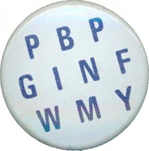 PBPGINFWMY