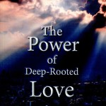 the-power-of-deep-rooted-love-500x600