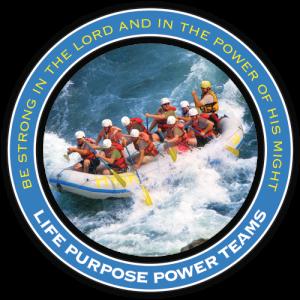 LPPT_logo-1